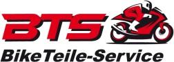 BTS - BikeTeile-Service